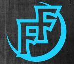 Festival Fantazie 2013
