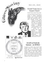 Gateconnoviny #03