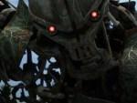 Z filmu Iron Invader
