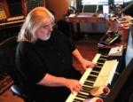 Zemřel skladatel hudby pro Stargate Joel Goldsmith ve věku 54 let