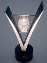 Stargate Universe vyhrál 6 cen Leo Awards