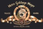 Finanční situace MGM ohrožuje SGU čím dál více