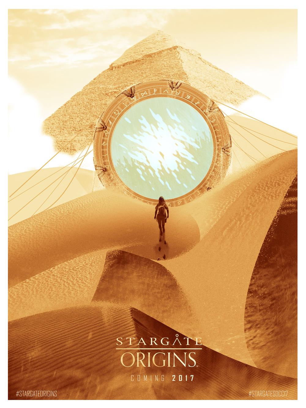 Poster SGO