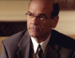Robert Picardo si zahrál v novém filmu The Legends of Nethiah