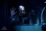 Sledovanost SGU 1x17 - Pain