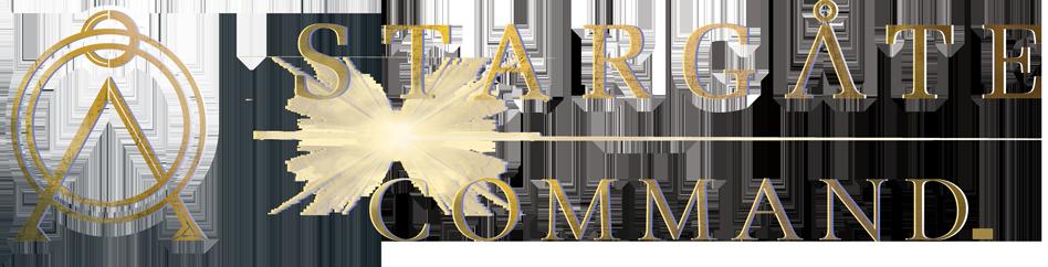 SG Command