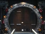 Hvězdná brána se konečně dočká oficiální hry, na mobil