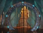 Stargare Atlantis