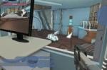 Nové video z chystané Stargate Atlantis hry