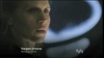 Trailer a ukázka z epizody SGU 2x14 - Hope (CZ)