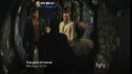 Sneak Peek k epizodě SGU 2x15 - Seizure (CZ)