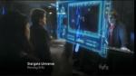Trailer a ukázka z epizody SGU 2x20 - Gauntlet (CZ)