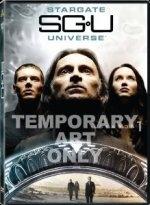 Obal DVD pro Velkou Británii