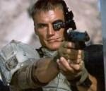 Film Univerzální voják