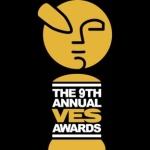 Stargate Universe nominováno na ceny za vizuální efekty