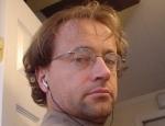 David Nykl / Dr. Radek Zelenka